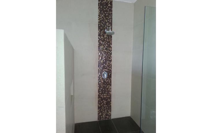 Foto de casa en venta en  , montecristo, mérida, yucatán, 1049869 No. 48