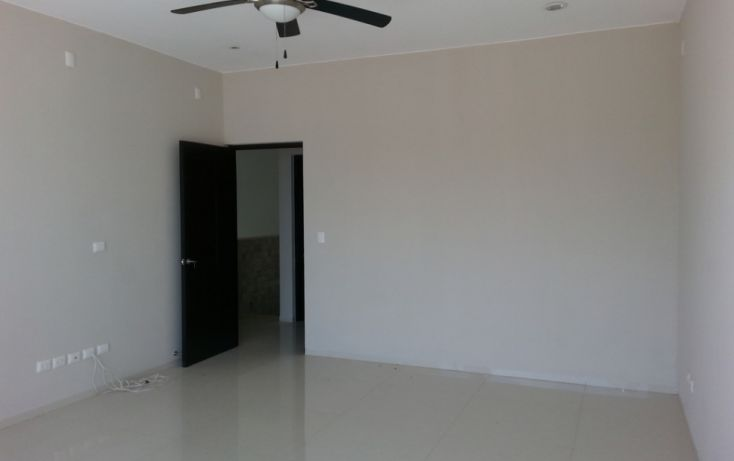 Foto de casa en venta en, montecristo, mérida, yucatán, 1049869 no 50