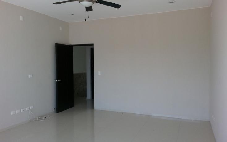Foto de casa en venta en  , montecristo, mérida, yucatán, 1049869 No. 50