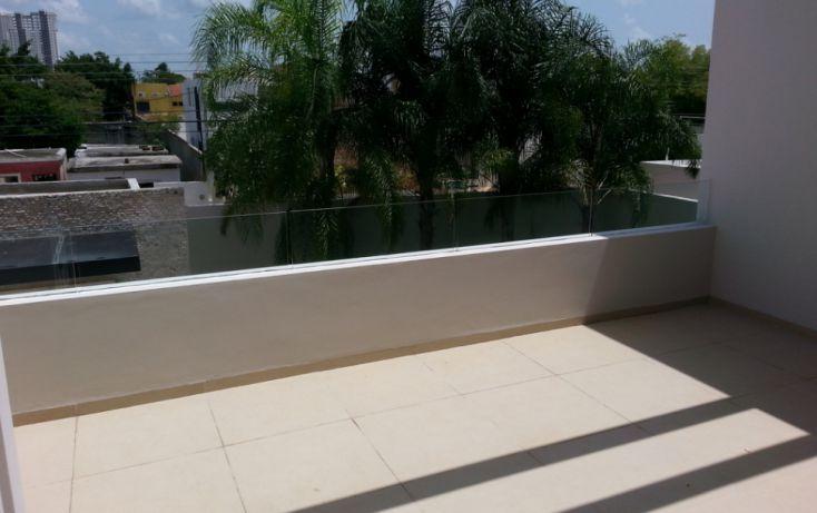 Foto de casa en venta en, montecristo, mérida, yucatán, 1049869 no 51