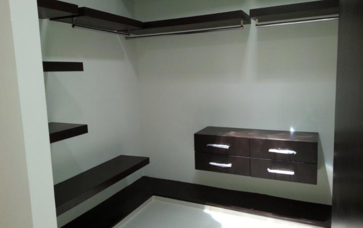 Foto de casa en venta en  , montecristo, mérida, yucatán, 1049869 No. 52