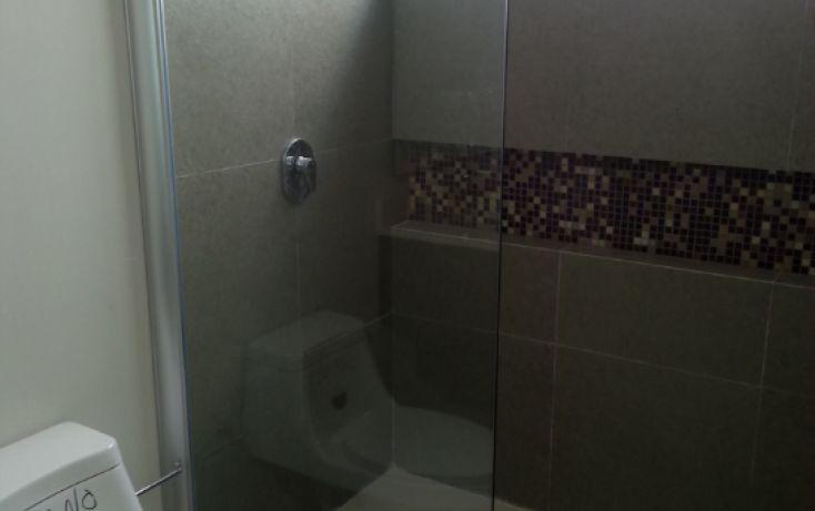 Foto de casa en venta en, montecristo, mérida, yucatán, 1049869 no 53
