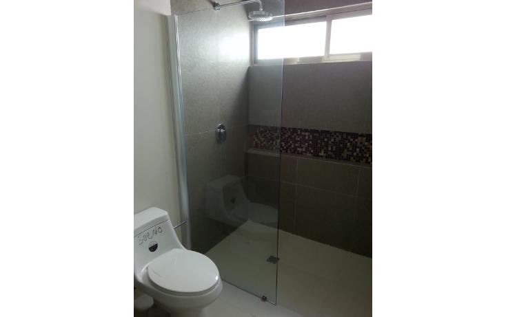 Foto de casa en venta en  , montecristo, mérida, yucatán, 1049869 No. 53
