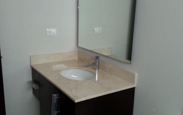Foto de casa en venta en, montecristo, mérida, yucatán, 1049869 no 54