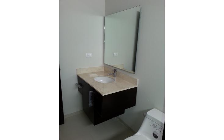 Foto de casa en venta en  , montecristo, mérida, yucatán, 1049869 No. 54