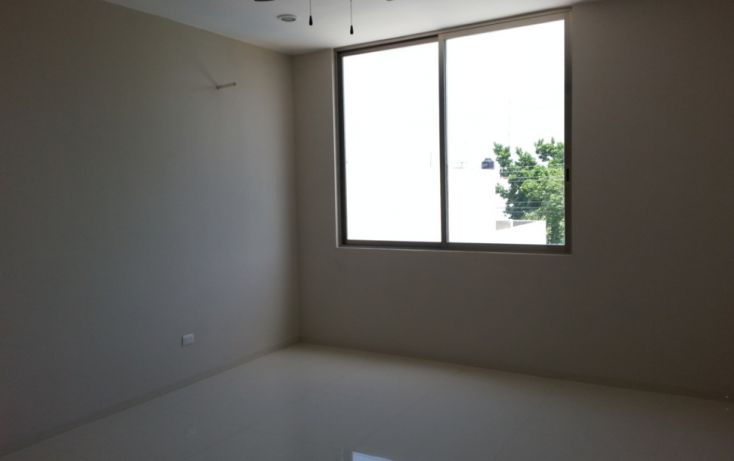 Foto de casa en venta en, montecristo, mérida, yucatán, 1049869 no 55