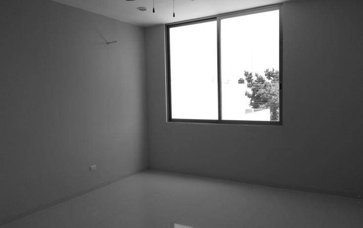 Foto de casa en venta en  , montecristo, mérida, yucatán, 1049869 No. 55