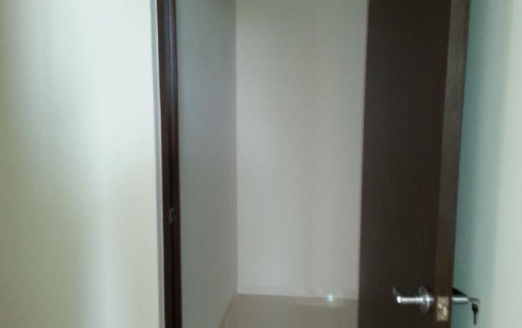 Foto de casa en venta en, montecristo, mérida, yucatán, 1049869 no 56