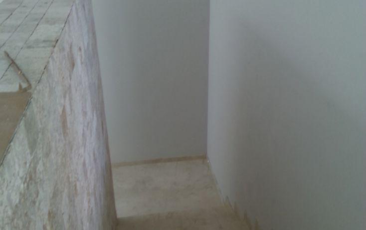 Foto de casa en venta en, montecristo, mérida, yucatán, 1049869 no 57