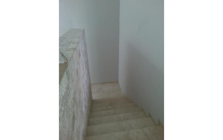Foto de casa en venta en  , montecristo, mérida, yucatán, 1049869 No. 57