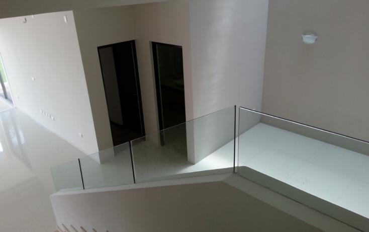 Foto de casa en venta en  , montecristo, mérida, yucatán, 1049869 No. 58