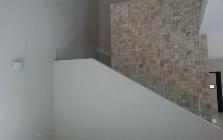 Foto de casa en venta en, montecristo, mérida, yucatán, 1049869 no 60
