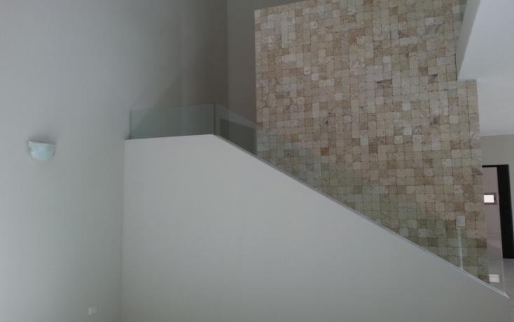 Foto de casa en venta en  , montecristo, mérida, yucatán, 1049869 No. 60