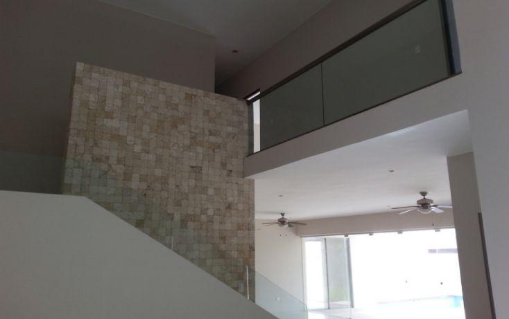 Foto de casa en venta en, montecristo, mérida, yucatán, 1049869 no 61