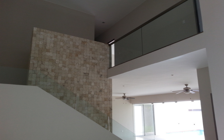 Foto de casa en venta en  , montecristo, mérida, yucatán, 1049869 No. 61