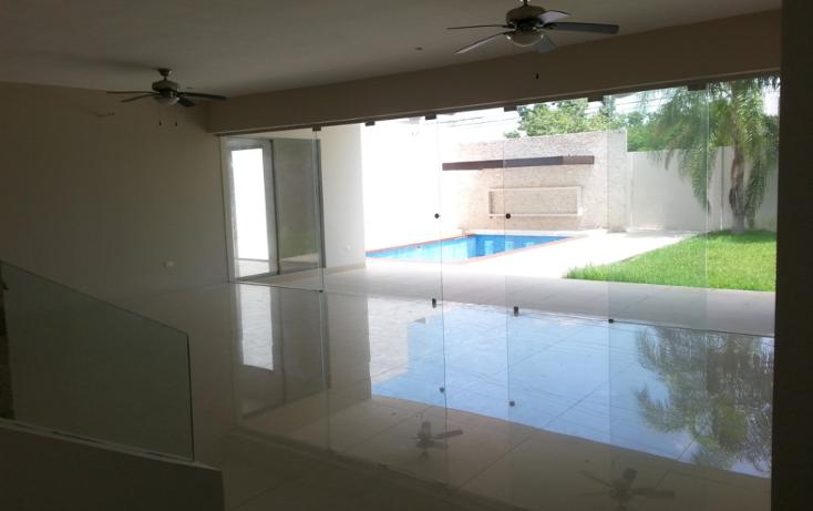 Foto de casa en venta en  , montecristo, mérida, yucatán, 1049869 No. 62
