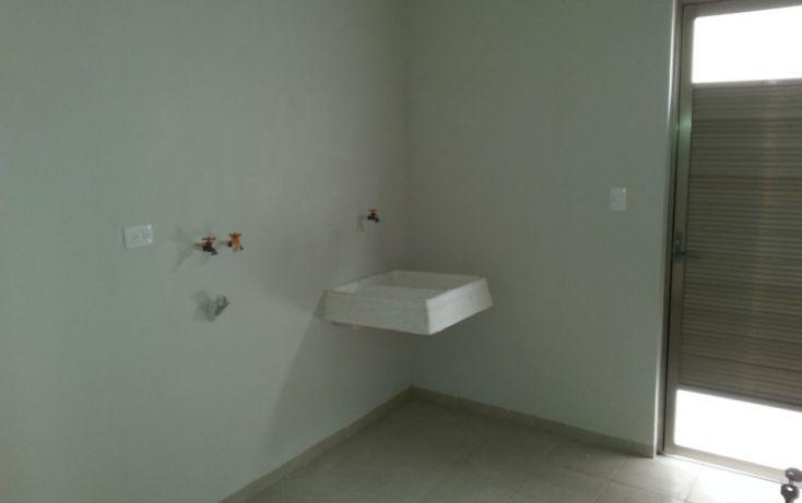 Foto de casa en venta en, montecristo, mérida, yucatán, 1049869 no 63