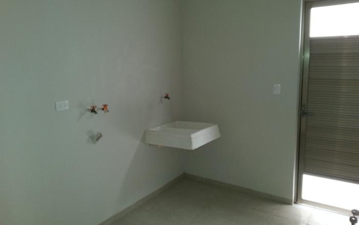 Foto de casa en venta en  , montecristo, mérida, yucatán, 1049869 No. 63