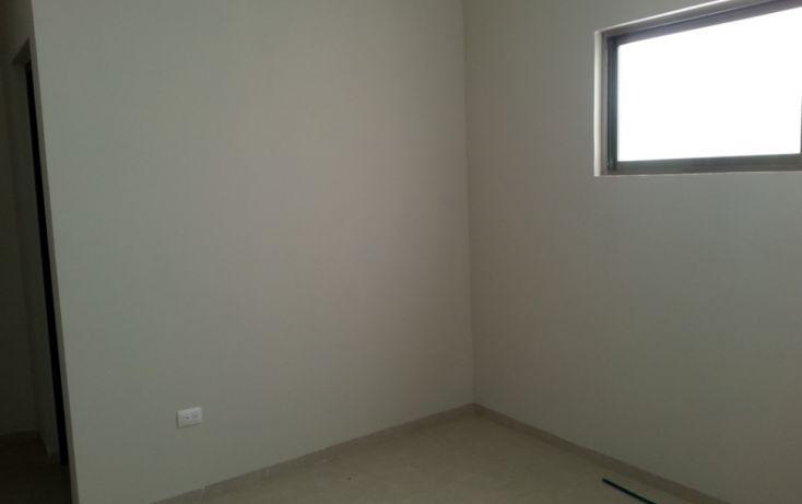 Foto de casa en venta en, montecristo, mérida, yucatán, 1049869 no 64