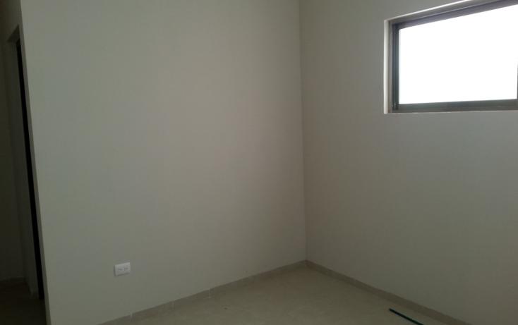 Foto de casa en venta en  , montecristo, mérida, yucatán, 1049869 No. 64