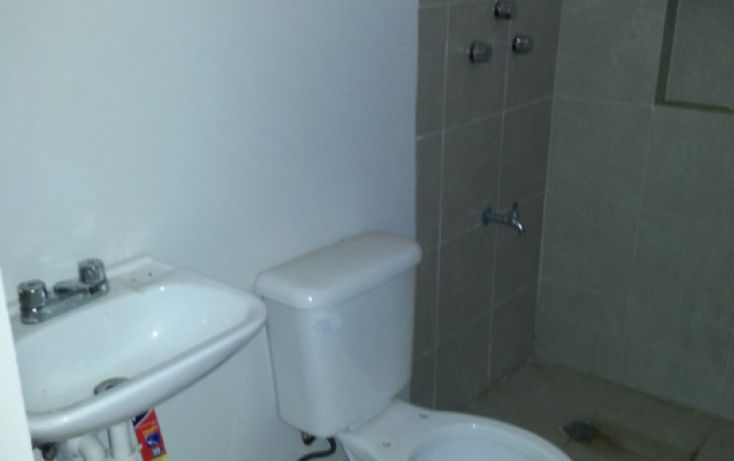 Foto de casa en venta en, montecristo, mérida, yucatán, 1049869 no 65