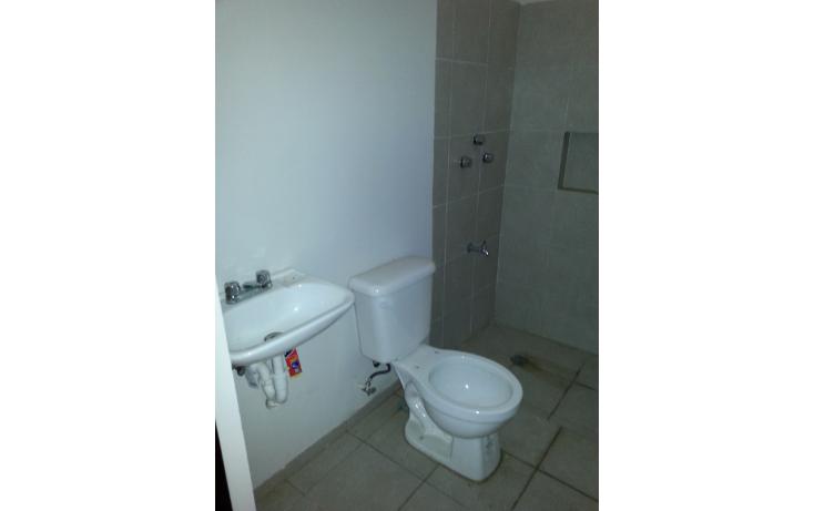 Foto de casa en venta en  , montecristo, mérida, yucatán, 1049869 No. 65