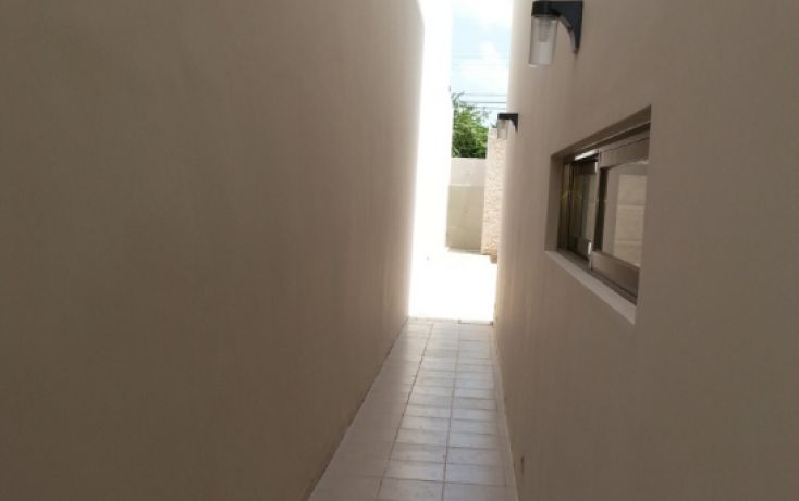 Foto de casa en venta en, montecristo, mérida, yucatán, 1049869 no 67