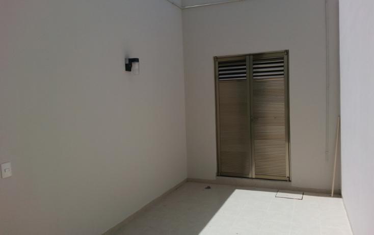 Foto de casa en venta en  , montecristo, mérida, yucatán, 1049869 No. 68
