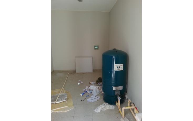Foto de casa en venta en  , montecristo, mérida, yucatán, 1049869 No. 69
