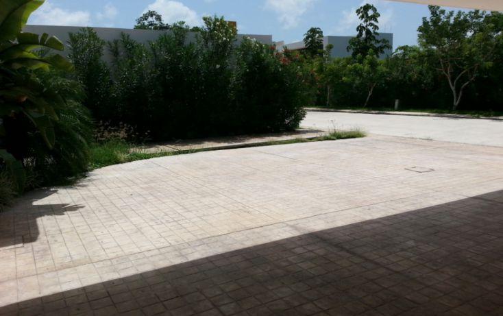 Foto de casa en venta en, montecristo, mérida, yucatán, 1049869 no 71