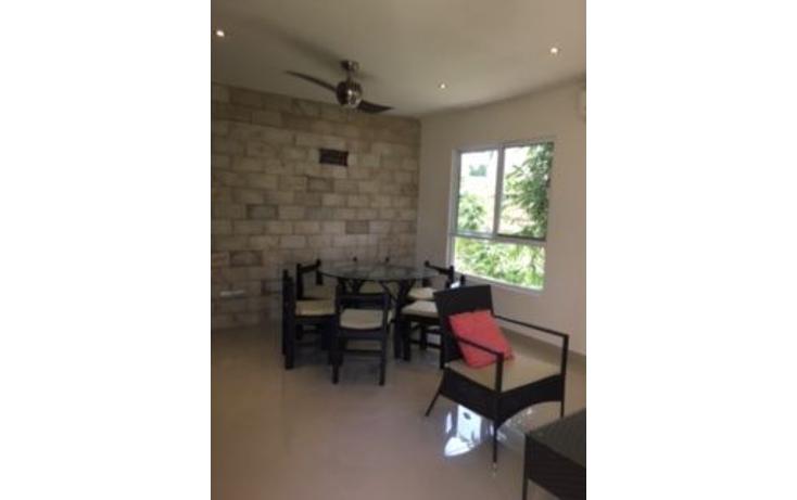 Foto de departamento en renta en  , montecristo, mérida, yucatán, 1052527 No. 02