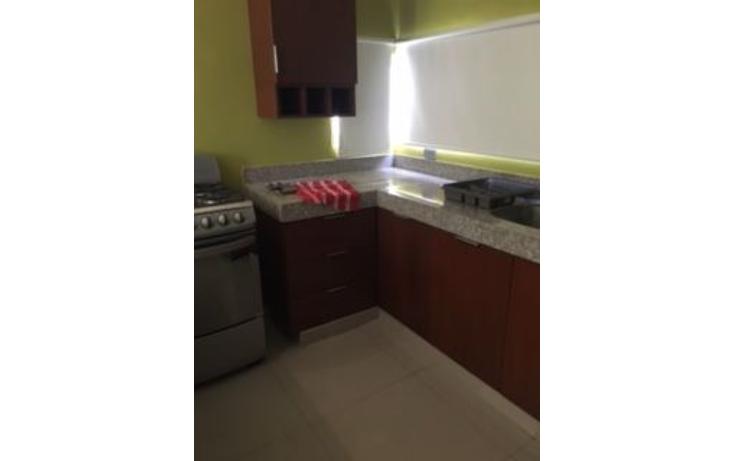 Foto de departamento en renta en  , montecristo, mérida, yucatán, 1052527 No. 04