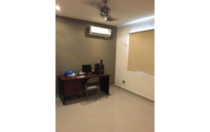 Foto de departamento en renta en  , montecristo, mérida, yucatán, 1052527 No. 07