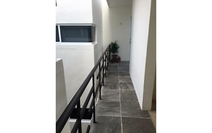 Foto de departamento en renta en  , montecristo, mérida, yucatán, 1052527 No. 14