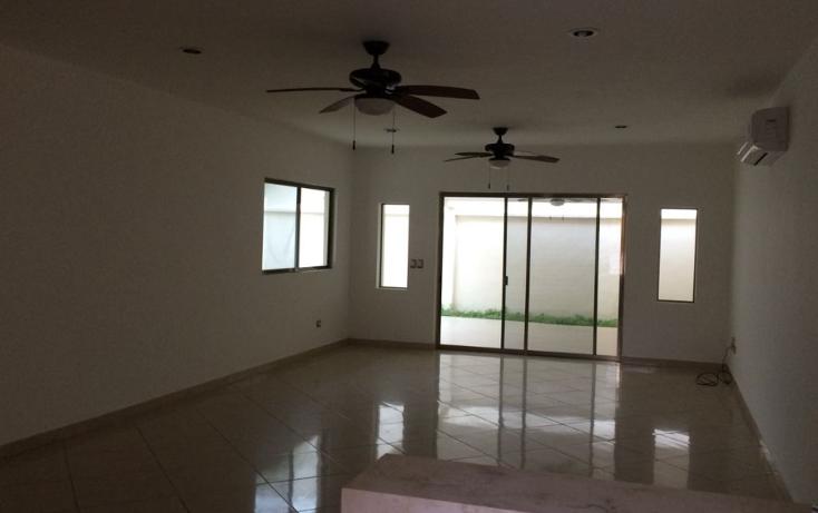 Foto de casa en renta en  , montecristo, m?rida, yucat?n, 1061059 No. 02