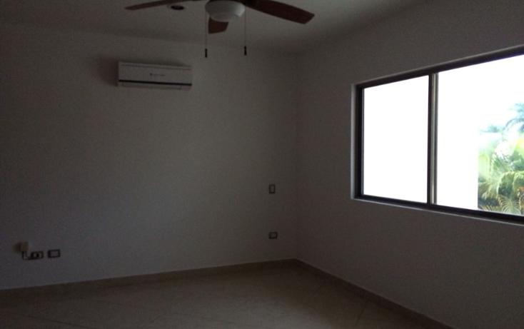Foto de casa en renta en  , montecristo, m?rida, yucat?n, 1061059 No. 05
