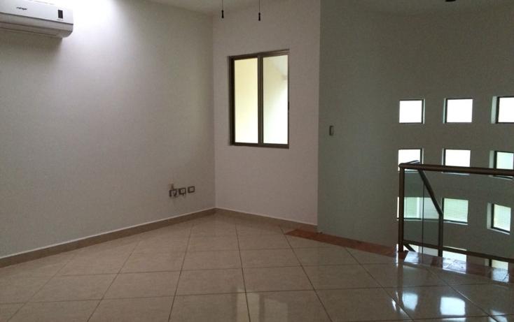 Foto de casa en renta en  , montecristo, m?rida, yucat?n, 1061059 No. 06