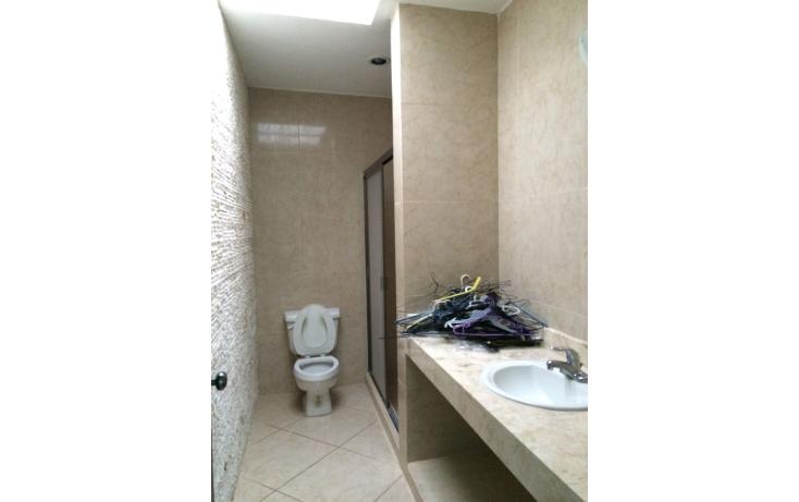 Foto de casa en renta en  , montecristo, m?rida, yucat?n, 1061059 No. 07