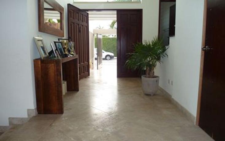 Foto de casa en venta en  , montecristo, mérida, yucatán, 1061283 No. 03
