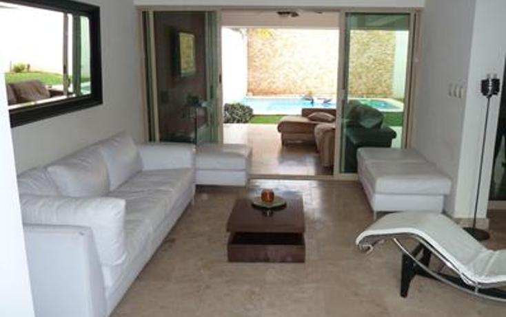 Foto de casa en venta en  , montecristo, mérida, yucatán, 1061283 No. 04