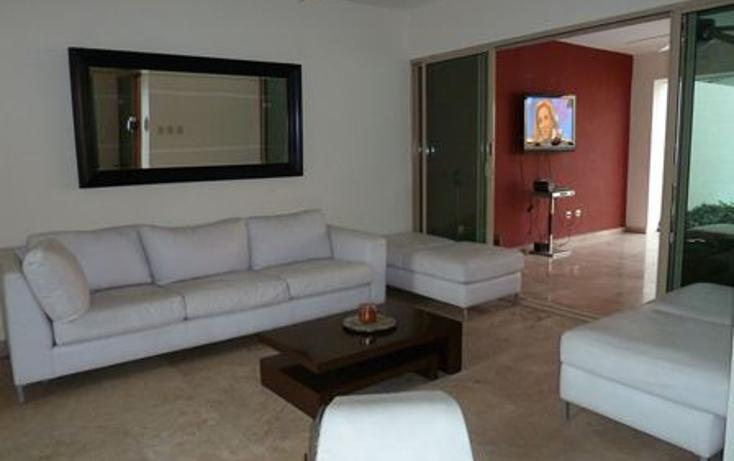 Foto de casa en venta en, montecristo, mérida, yucatán, 1061283 no 05