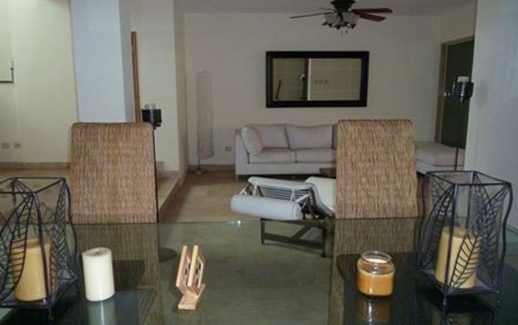 Foto de casa en venta en, montecristo, mérida, yucatán, 1061283 no 07
