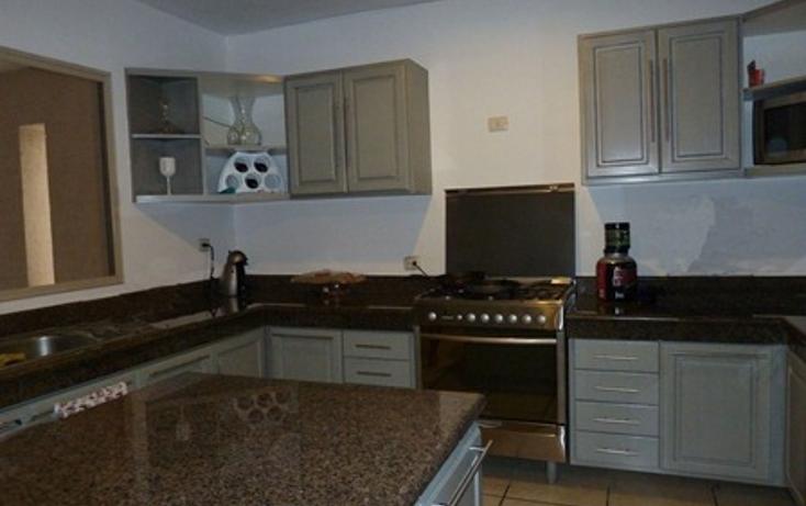 Foto de casa en venta en  , montecristo, mérida, yucatán, 1061283 No. 08