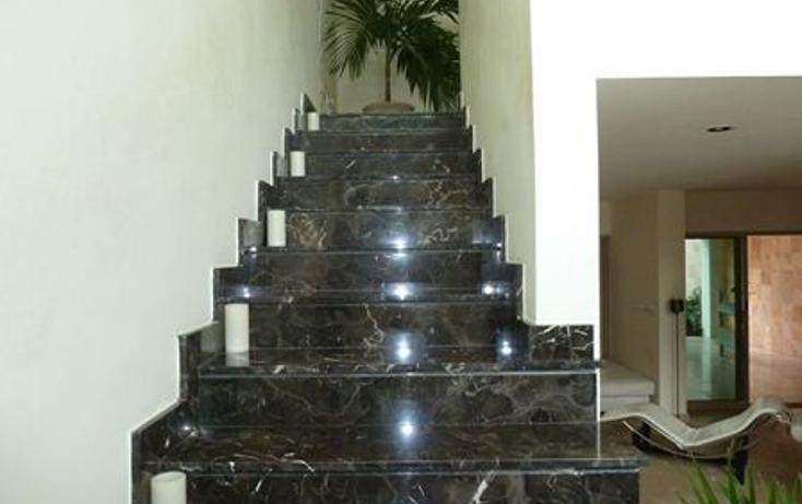 Foto de casa en venta en, montecristo, mérida, yucatán, 1061283 no 09