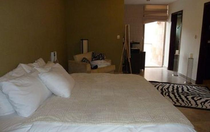 Foto de casa en venta en, montecristo, mérida, yucatán, 1061283 no 10