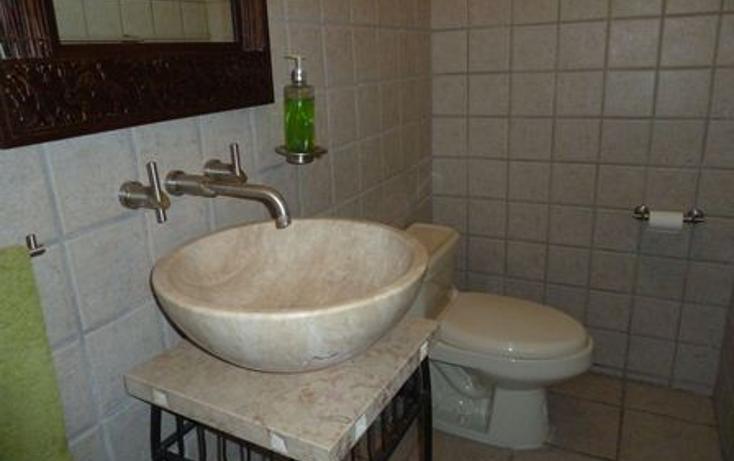 Foto de casa en venta en, montecristo, mérida, yucatán, 1061283 no 11