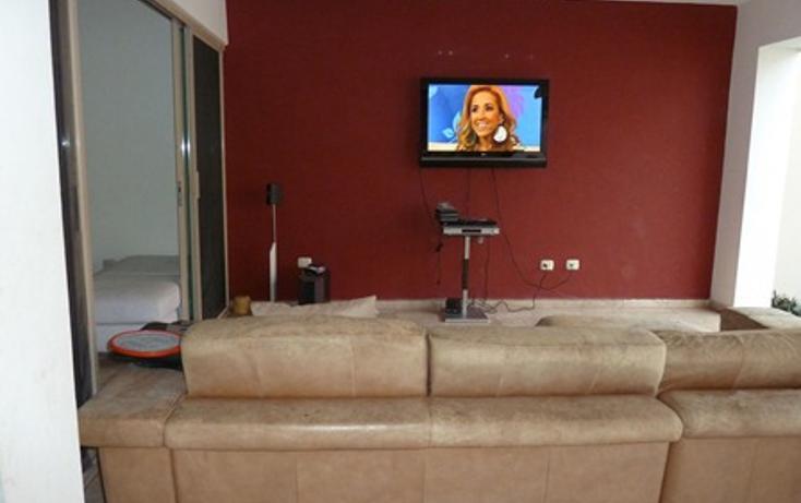 Foto de casa en venta en, montecristo, mérida, yucatán, 1061283 no 12