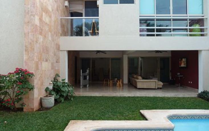 Foto de casa en venta en, montecristo, mérida, yucatán, 1061283 no 13