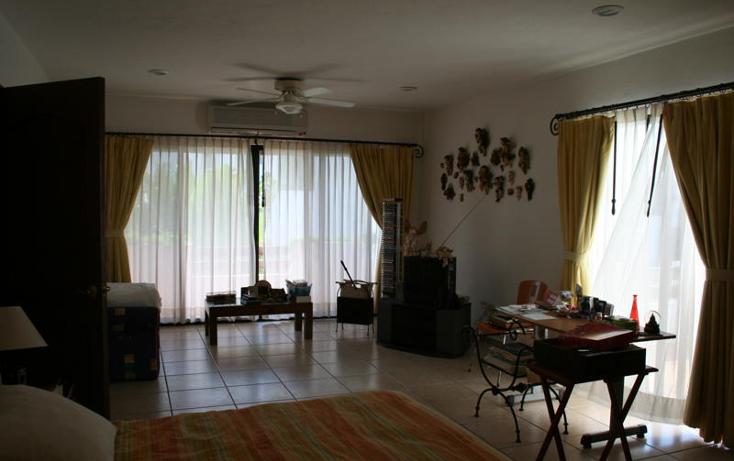 Foto de casa en venta en  , montecristo, m?rida, yucat?n, 1062889 No. 05