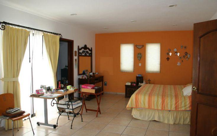 Foto de casa en venta en, montecristo, mérida, yucatán, 1062889 no 06
